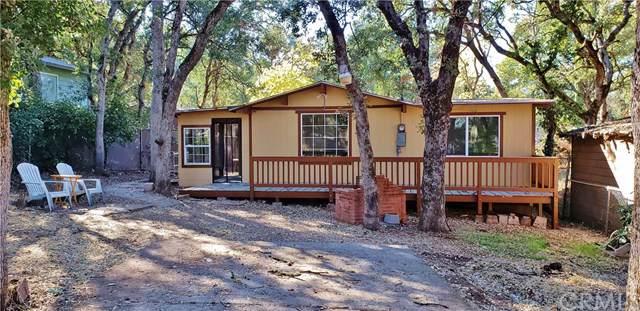 4063 Arnold Avenue, Clearlake, CA 95422 (#LC19241549) :: Millman Team
