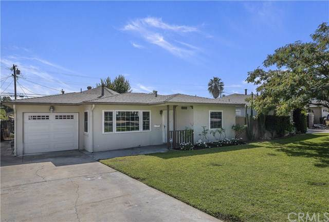 854 Olive Street, Upland, CA 91786 (#SW19241664) :: Cal American Realty