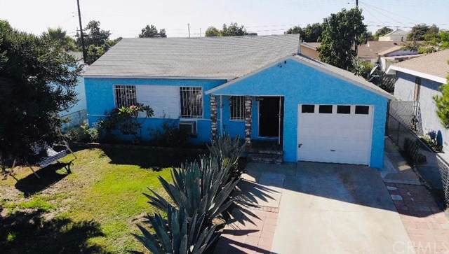 14325 Falco Avenue, Norwalk, CA 90650 (#IV19241023) :: Harmon Homes, Inc.