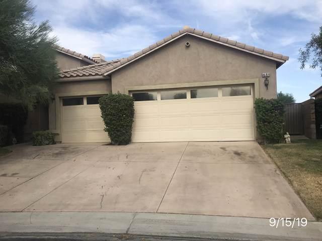 45074 Big Canyon Street, Indio, CA 92201 (#219031712DA) :: J1 Realty Group
