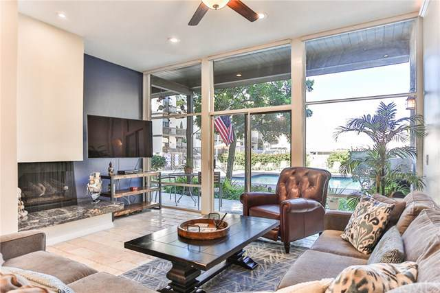 7103 Marina Pacifica Drive N #13, Long Beach, CA 90803 (#OC19240163) :: Berkshire Hathaway Home Services California Properties
