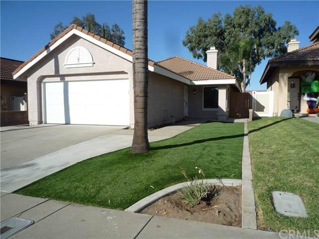 7488 Villa Crest Place, Rancho Cucamonga, CA 91730 (#IV19241668) :: Team Tami