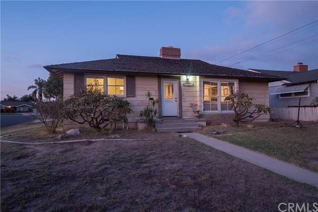 15203 Hayford Street, La Mirada, CA 90638 (#PW19241689) :: Better Living SoCal