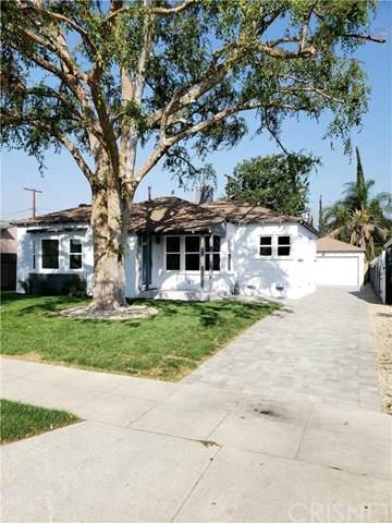 924 N Ontario Street, Burbank, CA 91505 (#SR19241419) :: Provident Real Estate