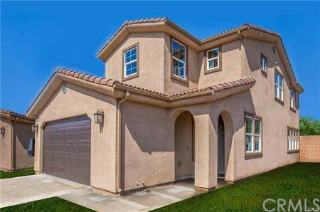 12485 Tesoro Court, Grand Terrace, CA 92313 (#SW19241707) :: J1 Realty Group