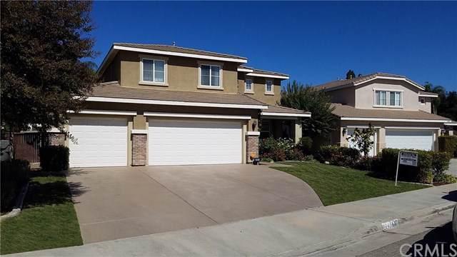 24864 Parkland Court, Wildomar, CA 92595 (#OC19241531) :: Brenson Realty, Inc.