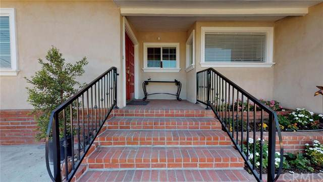 14040 Lomitas Avenue, La Puente, CA 91746 (#IG19240255) :: Crudo & Associates