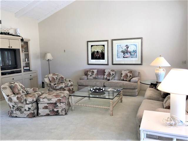 49737 Anacapa Circle, La Quinta, CA 92253 (#219031714DA) :: Z Team OC Real Estate