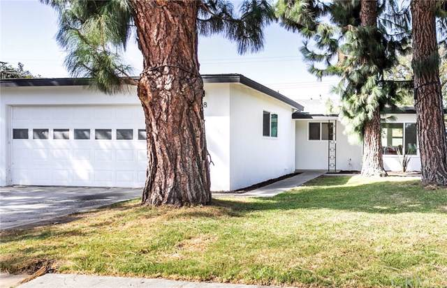 718 Sherry Lane, Santa Ana, CA 92701 (#OC19241722) :: Keller Williams Realty, LA Harbor