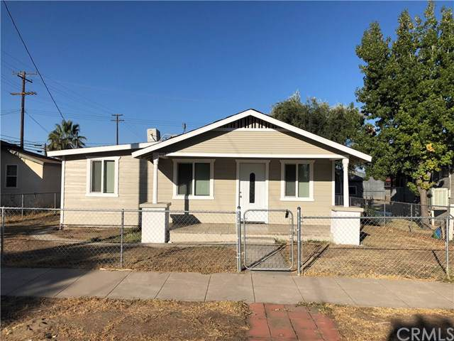 1107 Alta Street, Redlands, CA 92374 (#PW19241736) :: McKee Real Estate Group Powered By Realty Masters & Associates