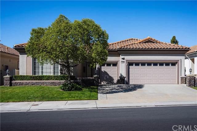 1756 Litchfield, Banning, CA 92220 (#CV19239071) :: Mainstreet Realtors®