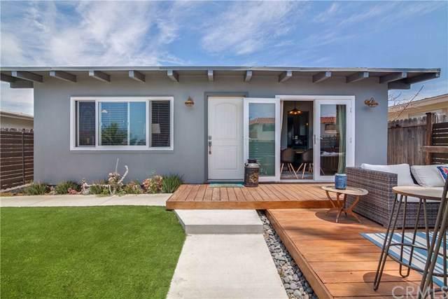 810 Calle Puente, San Clemente, CA 92672 (#OC19241639) :: Pam Spadafore & Associates