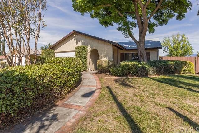 1427 E Brockton Avenue, Redlands, CA 92374 (#IV19236482) :: Provident Real Estate