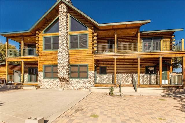 30954 Fredalba Road, San Bernardino, CA 92382 (#EV19236598) :: Z Team OC Real Estate