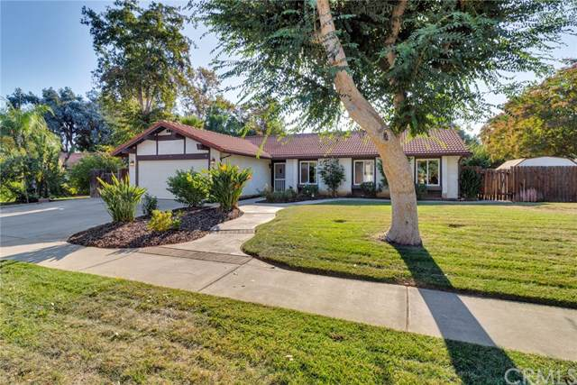 37 Jade Court, Redlands, CA 92374 (#EV19240446) :: McKee Real Estate Group Powered By Realty Masters & Associates