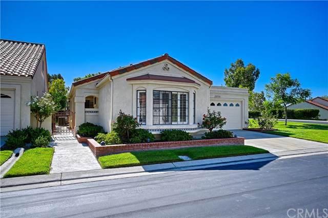 28390 Buena Vista, Mission Viejo, CA 92692 (#OC19241759) :: RE/MAX Empire Properties