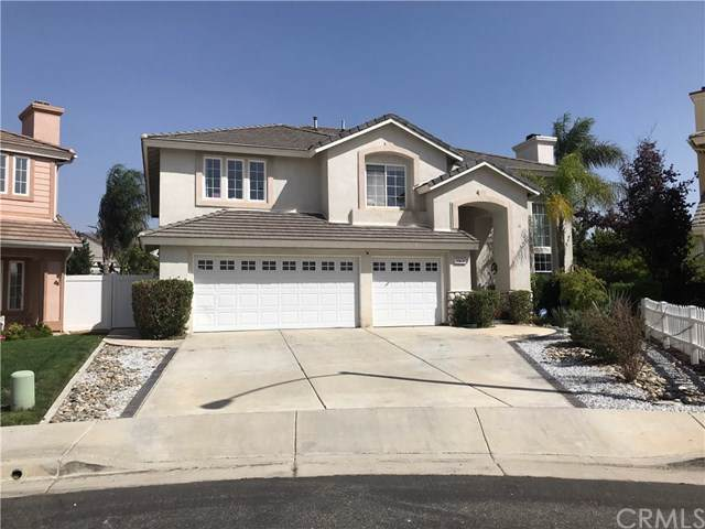 39636 Bordeaux Place, Murrieta, CA 92562 (#SW19241582) :: Berkshire Hathaway Home Services California Properties
