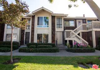 986 S Sutter Creek Road #59, Anaheim, CA 92804 (#19519492) :: The Marelly Group | Compass