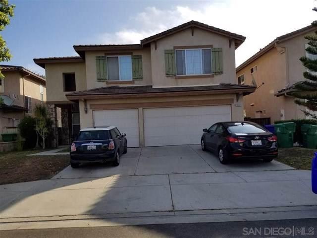 13357 Calderon, San Diego, CA 92129 (#190056240) :: Faye Bashar & Associates
