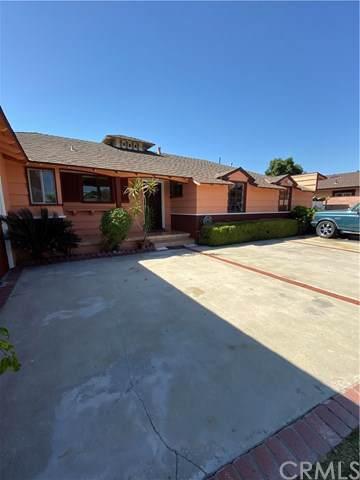 1235 S Robin Road, West Covina, CA 91791 (#CV19239149) :: Keller Williams Realty, LA Harbor