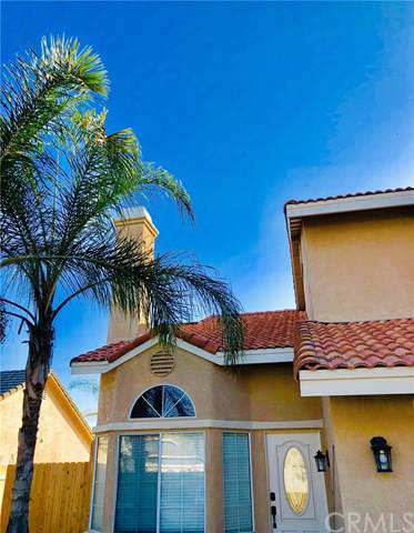23679 Sierra Oak Drive, Murrieta, CA 92562 (#SW19241755) :: Brenson Realty, Inc.