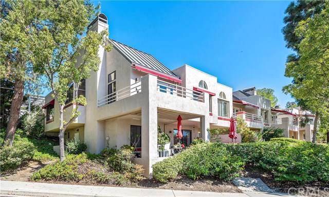 27762 Pebble Beach, Mission Viejo, CA 92692 (#OC19241795) :: RE/MAX Empire Properties