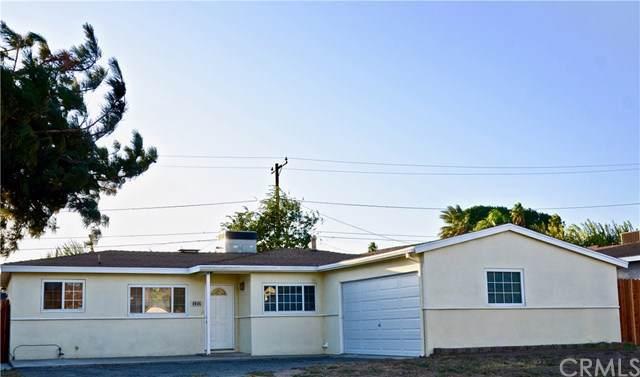 4946 N D Street, San Bernardino, CA 92407 (#OC19241808) :: Z Team OC Real Estate