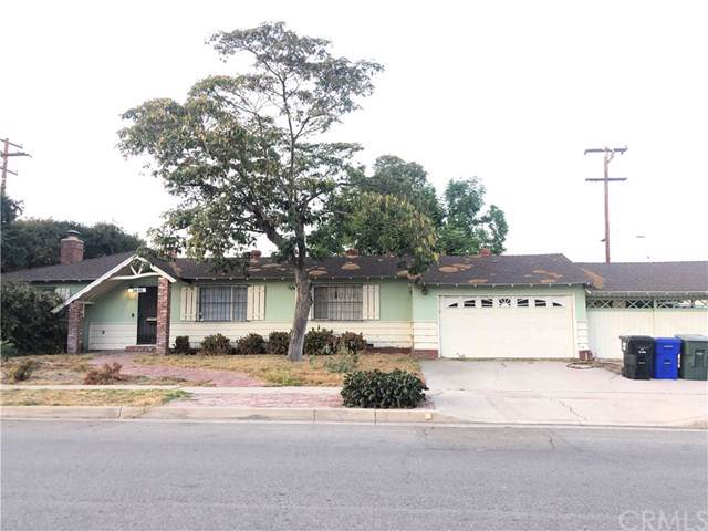 2696 W 7th Street, San Bernardino, CA 92410 (#CV19241761) :: RE/MAX Empire Properties