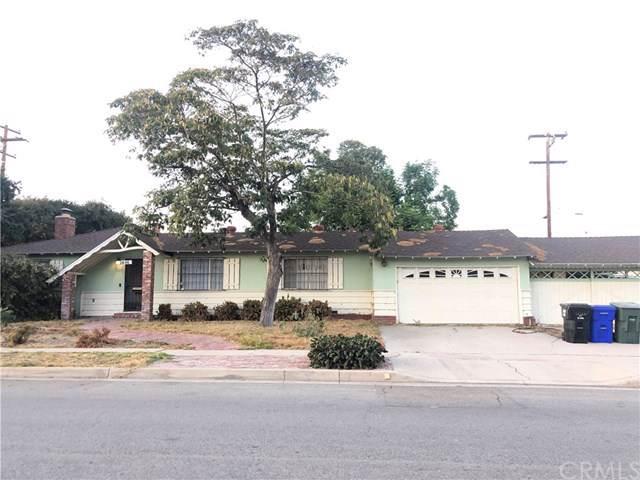 2696 W 7th Street, San Bernardino, CA 92410 (#CV19241761) :: Z Team OC Real Estate