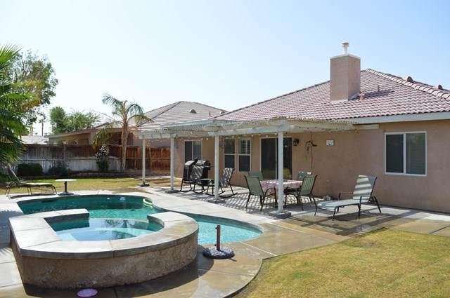 41622 Beadling Road, Bermuda Dunes, CA 92203 (#219031725DA) :: Allison James Estates and Homes