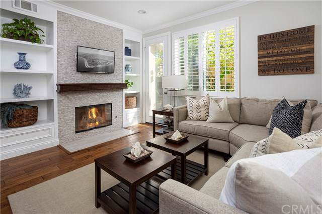 72 Rue Du Chateau, Aliso Viejo, CA 92656 (#LG19241799) :: Fred Sed Group