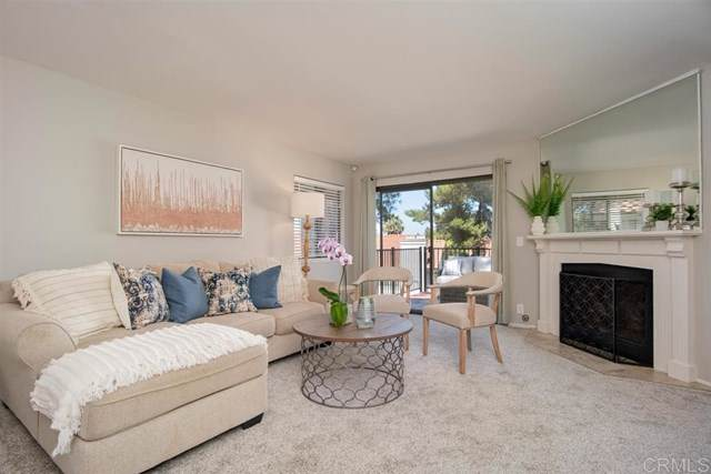 3086 Corte Trabuco, Carlsbad, CA 92009 (#190056259) :: eXp Realty of California Inc.