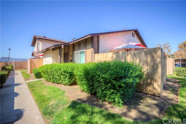 10486 Calico Court, Montclair, CA 91763 (#CV19236561) :: The Costantino Group | Cal American Homes and Realty
