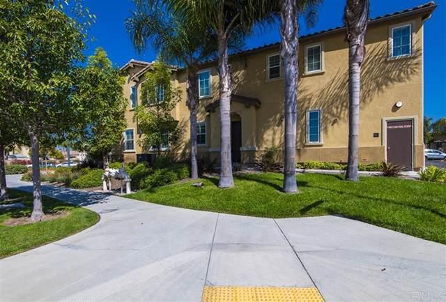 1452 Santa Victoria Rd. #1, Chula Vista, CA 91913 (#190056268) :: Z Team OC Real Estate
