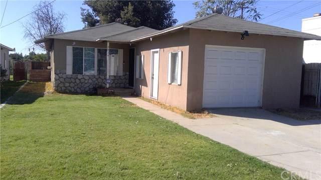 2924 N F Street, San Bernardino, CA 92405 (#EV19241712) :: Z Team OC Real Estate