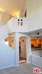 6483 Zuma View Place #104, Malibu, CA 90265 (#19519902) :: Z Team OC Real Estate