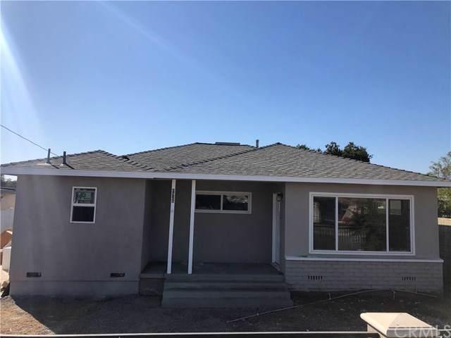 8926 Laurel Avenue, Fontana, CA 92335 (#EV19241857) :: Z Team OC Real Estate