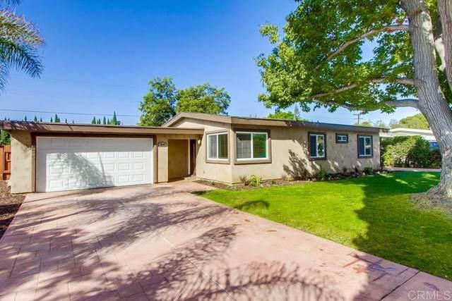 3838 Palo Drive, Bonita, CA 91902 (#190056283) :: J1 Realty Group