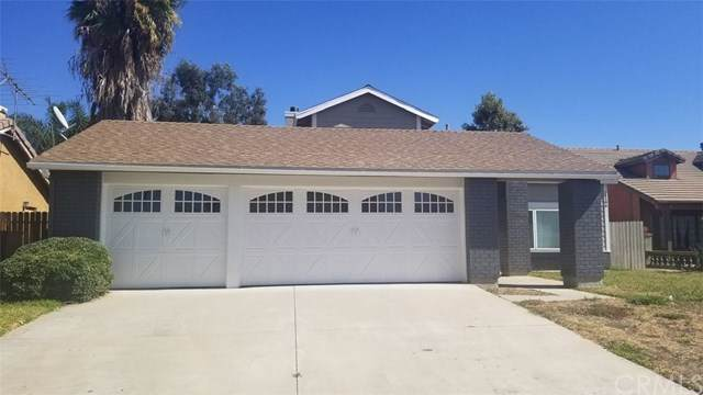 14196 Willoughby Road, Moreno Valley, CA 92553 (#CV19241872) :: Z Team OC Real Estate