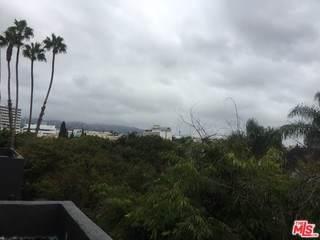 235 S Reeves Drive #302, Beverly Hills, CA 90212 (#19520070) :: DSCVR Properties - Keller Williams