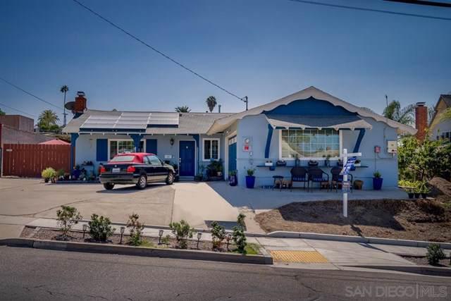 338 Sychar Road, San Diego, CA 92114 (#190056293) :: Z Team OC Real Estate
