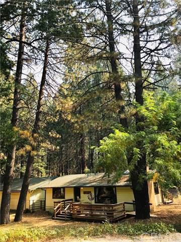 7114 Hites Cove, Mariposa, CA 95338 (#MP19241923) :: Better Living SoCal