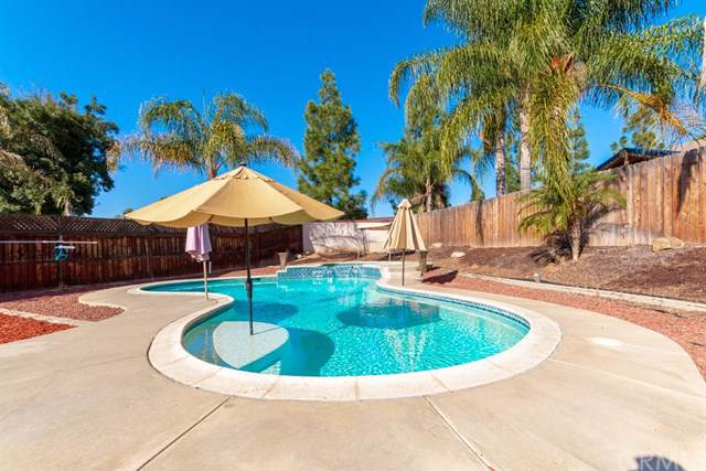 36032 Breman Court, Winchester, CA 92596 (#SW19241866) :: Berkshire Hathaway Home Services California Properties