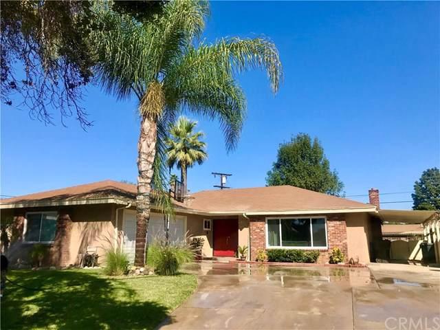 17226 Athol Street, Fontana, CA 92335 (#DW19241949) :: Z Team OC Real Estate
