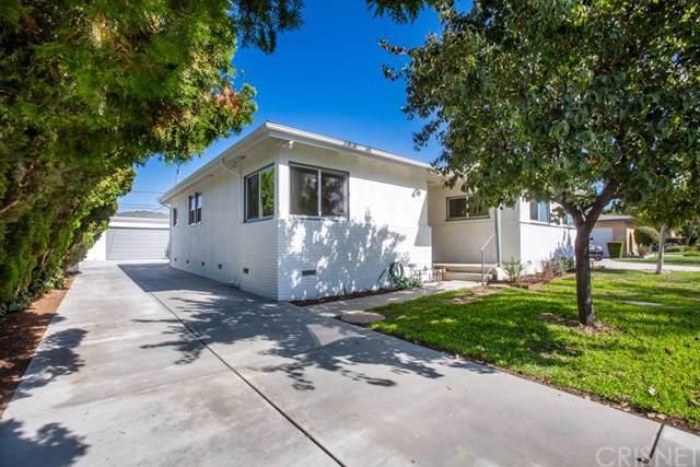 6300 Shirley Avenue, Tarzana, CA 91335 (#SR19241942) :: Fred Sed Group