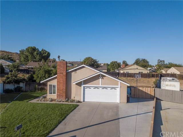 3150 Racine Drive, Riverside, CA 92503 (#IV19241964) :: Realty ONE Group Empire
