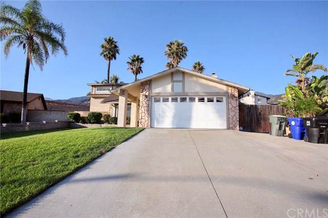6494 N Brenda Lane N, San Bernardino, CA 92407 (#SW19241966) :: Z Team OC Real Estate
