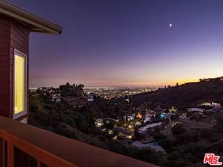 2019 Sunset Plaza Drive, Los Angeles (City), CA 90069 (#19519096) :: DSCVR Properties - Keller Williams