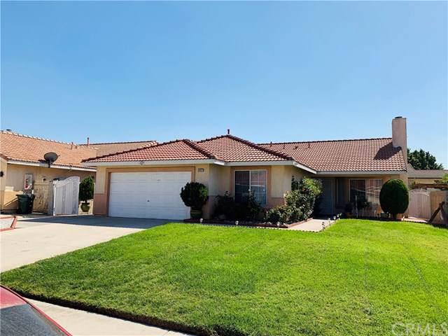 15027 Holly Drive, Fontana, CA 92335 (#DW19241977) :: Z Team OC Real Estate