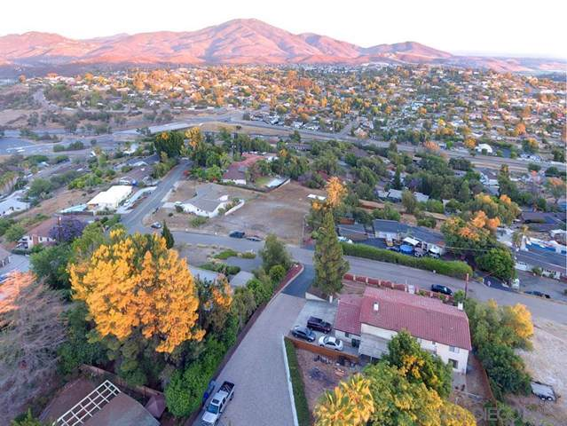 10420 San Vicente Blvd, Spring Valley, CA 91977 (#190056312) :: J1 Realty Group